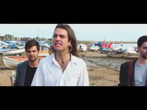 Ben Maier - Heart And Soul (OFFICIAL VIDEO)