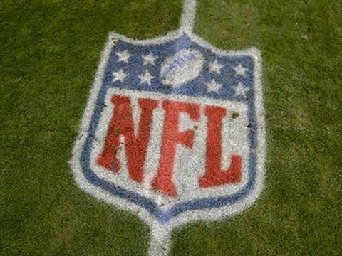 Obama on New NFL Conduct Policy