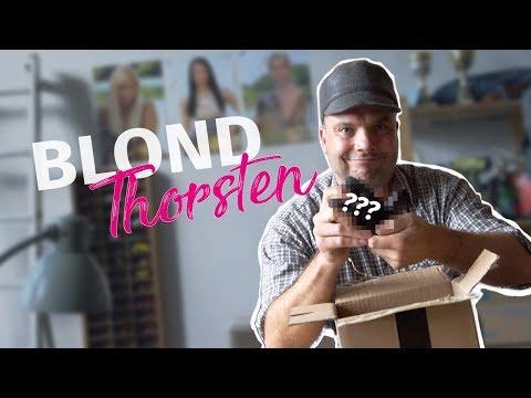 BLOND - Thorsten