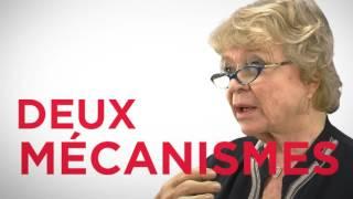 Comment le Luxembourg de Jean-Claude Juncker a