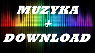 ♫ Muzyka Dj Alex Spark I Wanna See Electro mix ♫
