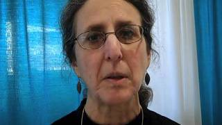 ALA Midwinter Meeting 2012, Day 1: Francey Harris of YALSA on Open Source Multiple Literacies
