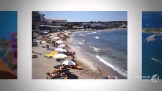 отдых в греции все отели родоса(, 2015-01-21T14:29:52.000Z)