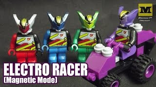 (3.19 MB) Bima-X BRIX : Helios Electro Racer (Magnetic Mode) Mp3
