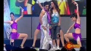 Gambar cover Gulte.com - T20 Tollywood Trophy Dress Launch - Part 15