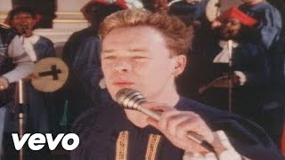 Music video by UB40 performing Many Rivers to Cross. Digital Remast...