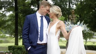 Pate Wedding Video | 6.19.21