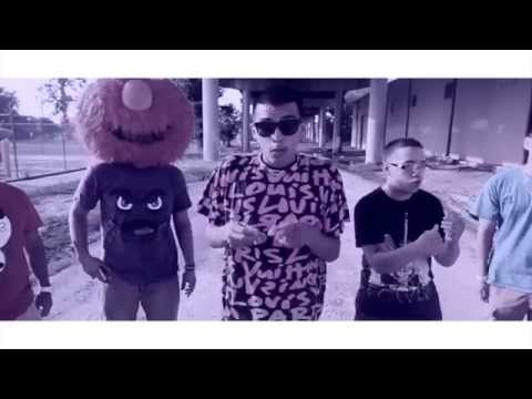 MV - Purple Swag (Official Video) [HD]
