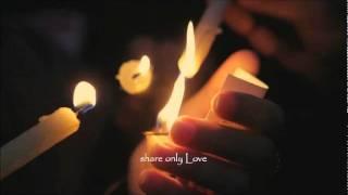 ~Love & Light~
