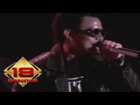 Judika - Setengah Mati Merindu (Live Konser Sidoarjo 25 Mei 2013)