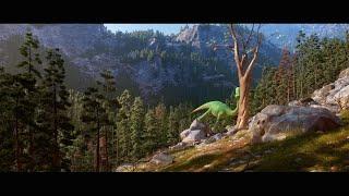 Kijk Mondays Dino bite filmpje