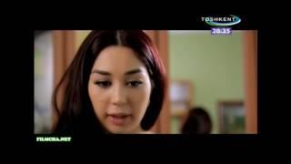 16-qism Saodat / Саодат yangi uzbek serial 2017