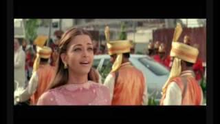 Aishwarya - who am I