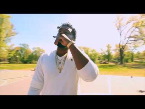 Possession - The Get Back (Music Video)    Dir. NathaJTV [Thizzler.com]