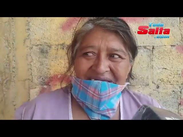 """""""EL HÉROE SALTEÑO"""""""