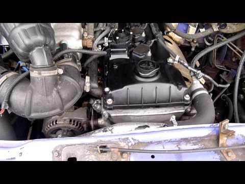 Двигатель ЗМЗ-405 евро 3 -