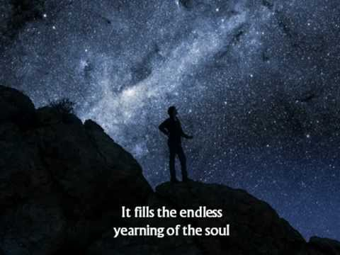 John Denver - The Wings That Fly Us Home