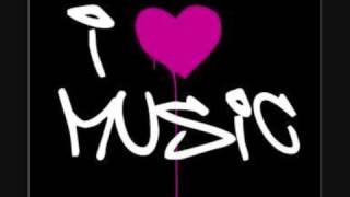 Wawa & Dj Gleb vs Sandra - Secret Land (No Strings Club Mix)jaa.wmv