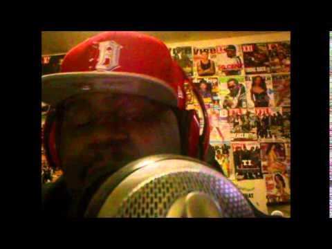 DJ ACE Studio remix