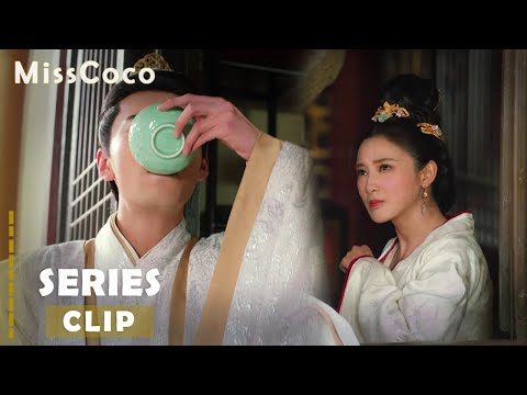 [ENG SUB] OST - Polar Star | Sung by Chen Xueran 陈雪燃 - 极星 ▶ My Girl from YouTube · Duration:  4 minutes 10 seconds