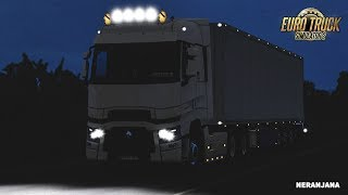 "[""ets2 best mods"", ""top mods"", ""ets2 realistic mods"", ""ets2 mods"", ""euro truck"", ""truck simulator"", ""euro truck simulator 2"", ""Realistic Vehicle Lights Mod v 4.3 (by Frkn64)"", ""Realistic Vehicle Lights Mod v 4.3 ("", ""Realistic Vehicle Lights Mod"", ""Realis"