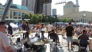 swa merengue orchestra carlos cruz compilation