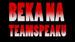 Beka Na Teamspeaku