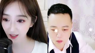 """Hi guys, I'm a big fan of Shen Yu Xuan. I upload the video with the desire to let you guys know more about Xuan. Don't hesitate to click """" the """"Subscribe"""" button ..."""
