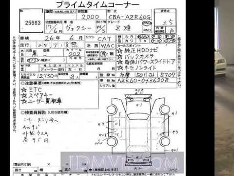 toyota noah fuse box trusted wiring diagrams u2022 rh sivamuni com