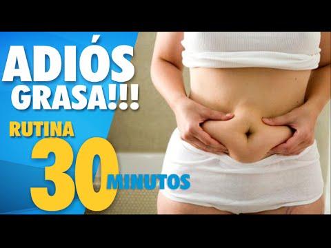 Esto si es Cardio!! | Rutina para Bajar de Peso en Casa