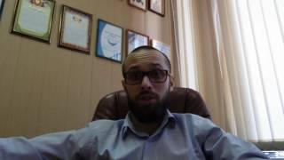 видео Преимущественное право выкупа земельного участка (2017)