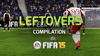 FIFA 15   Lokelani
