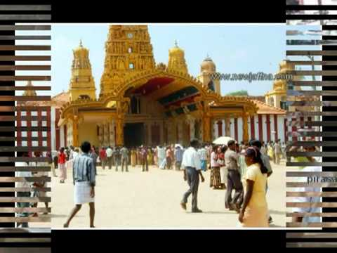 jaffna tamil song -vempady