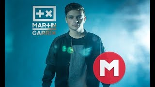 Descargar Discografia De Martin Garrix 2011-2018 (Mega)(Original,Caratula & 320 Kbps)