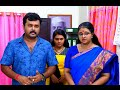 Krishnatulasi | Episode 103 - 15 July 2016 | Mazhavil Manorama