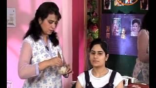 Beauty Tips: Skin Care: Home Remedies for Sun Tanned Skin: Rajni Duggal (Beauty Expert)
