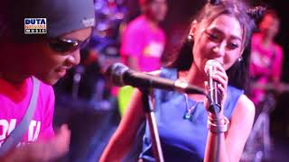 [5.09 MB] Vita Alvia - Sing Biso - Duta Nirwana Music Live Bakung Blitar
