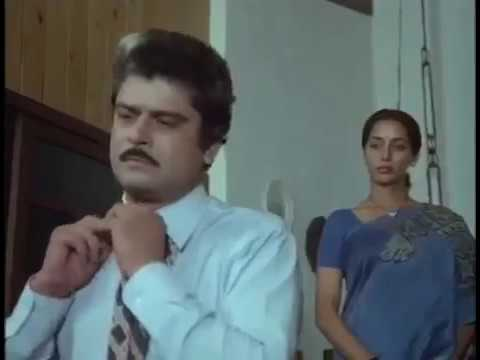 Salma Agha: Aaj Phir Aaine Ne