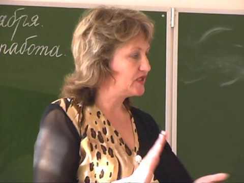 Некогда стареть учителям. Поёт Виктор Куксин. Грибановка - 2015