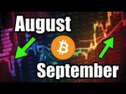 bitcoin-about-to-explode-in-september-2020-as-massive-money-inflow-confirmed-|-cryptocurrency-news