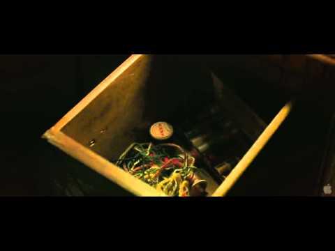 A texasi láncfűrészes: Az örökség előzetes (Texas Chainsaw 3D trailer) videó letöltés