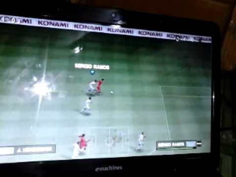 Pes 2015 download (psp/ppsspp) work!!!!