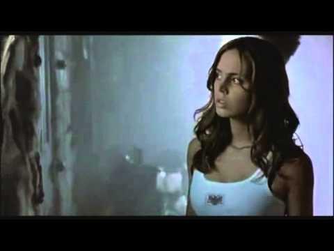 détour-mortel---bande-annonce-vf---film-d'-horreur-page-facebook
