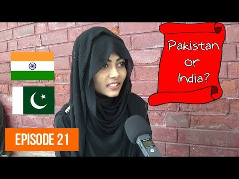 What 🇧🇩Bangladeshi People Think About India & Pakistan | Dhaka University | NonStop Videos
