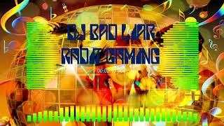 DJ Viral terbaru 2020 √ free download mp3 - BAD LIAR - FreeFire Indonesia