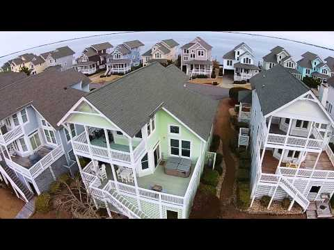 MLS#86469 105 Ballast Point Manteo, NC 27954  Outer Banks