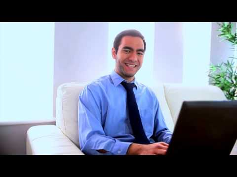Sell High Speed Internet and Cable TV