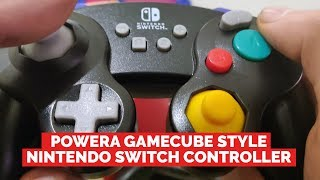How To Fix Gamecube Controller Wire