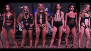 MAPALÉ FASHION SHOW COLOMBIA  2018 - MEDELL�N