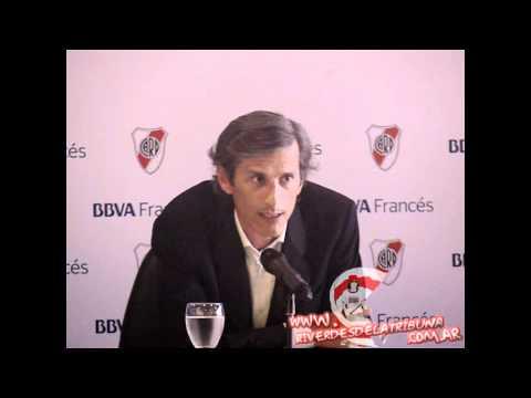 Presentación BBVA Banco Francés